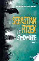 [Fitzek, Sebastian] Le somnambule Le_som10