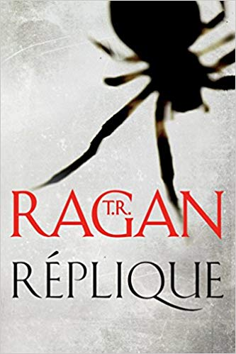 [Ragan, T.R] Réplique Rzopli10