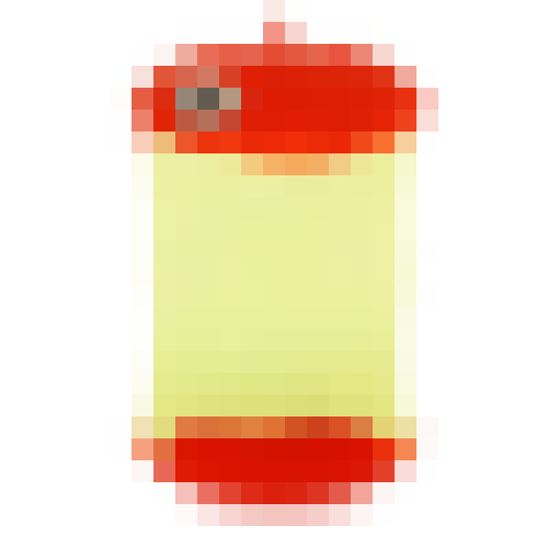 E io ti pixello l'immagine - Pagina 27 Pixel211