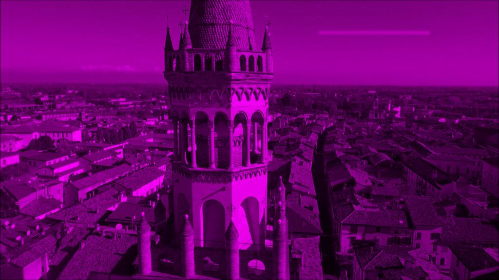 Memoria Visiva Città - Pagina 2 Purple10
