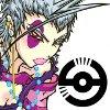 Hordes - avatars 2.0 Dead-l10