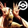 Hordes - avatars 2.0 Labyri10
