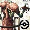 Hordes - avatars 2.0 Zombie11