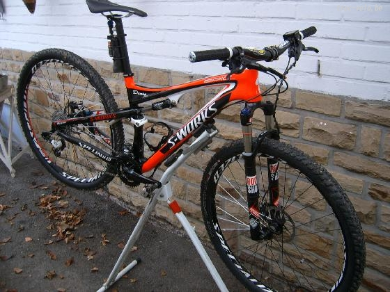 Specialized Epic Comp carbone 29 Img0n210