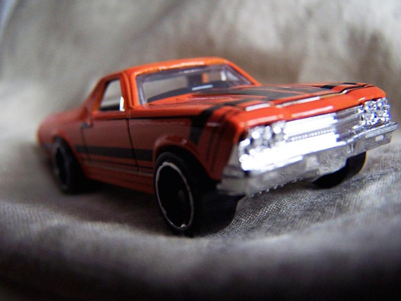 Ma petit collection de muscle car 100_5510