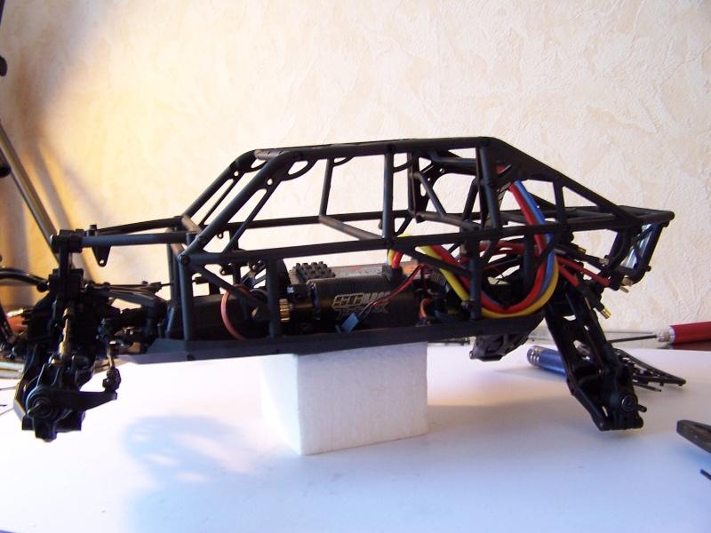 My Axial EXO Terra Buggy 100_5710