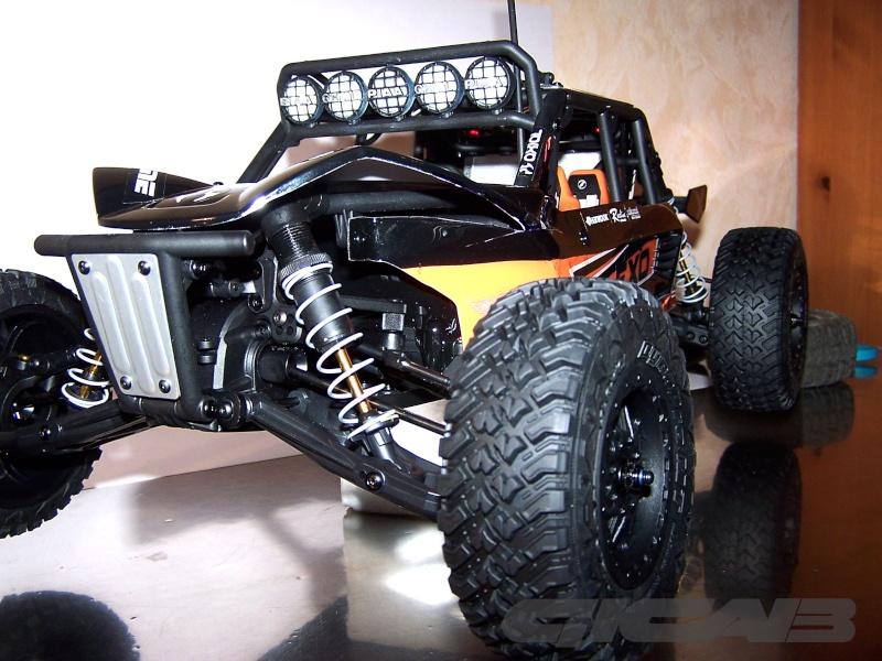 My Axial EXO Terra Buggy 100_5716