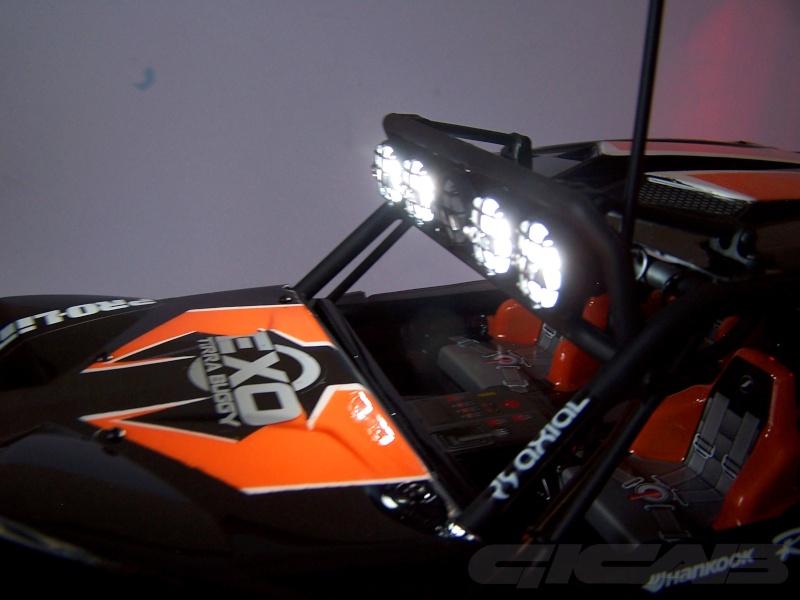 My Axial EXO Terra Buggy 100_5810