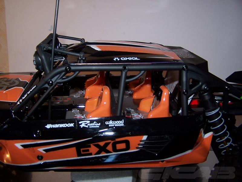 My Axial EXO Terra Buggy 100_5811