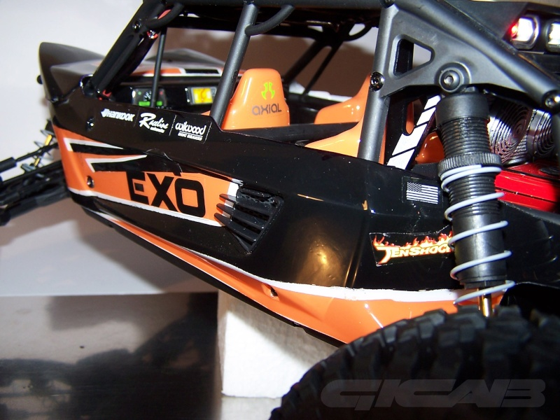 Axial Exo - By GICAB 100_5813