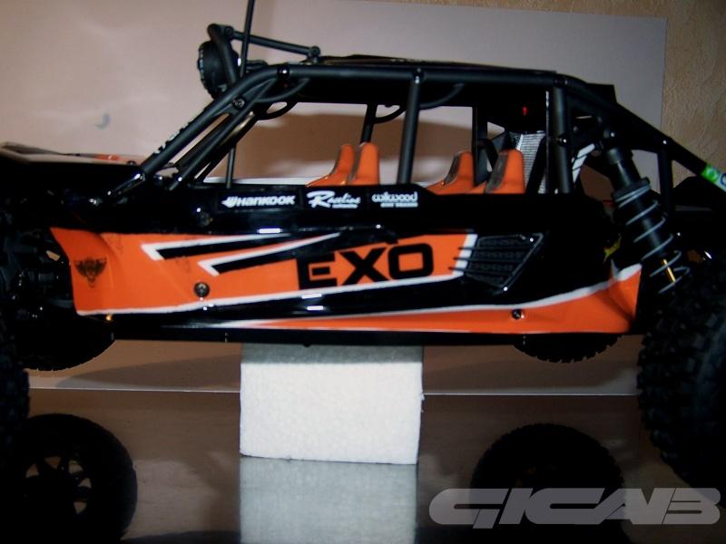 My Axial EXO Terra Buggy 100_5815