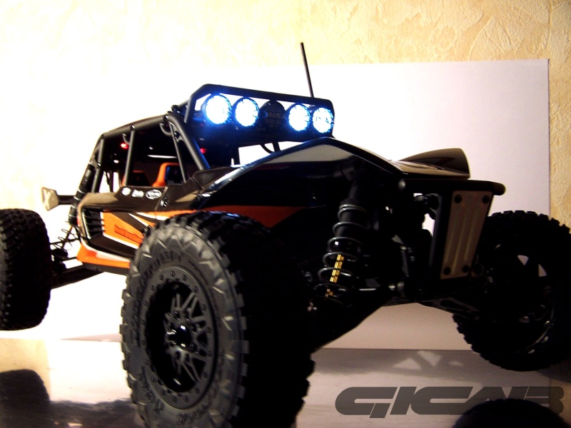Axial Exo - By GICAB 100_5820