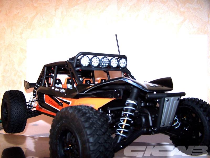My Axial EXO Terra Buggy 100_5821
