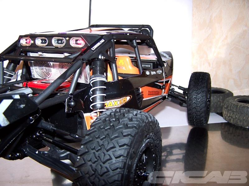My Axial EXO Terra Buggy 100_5823