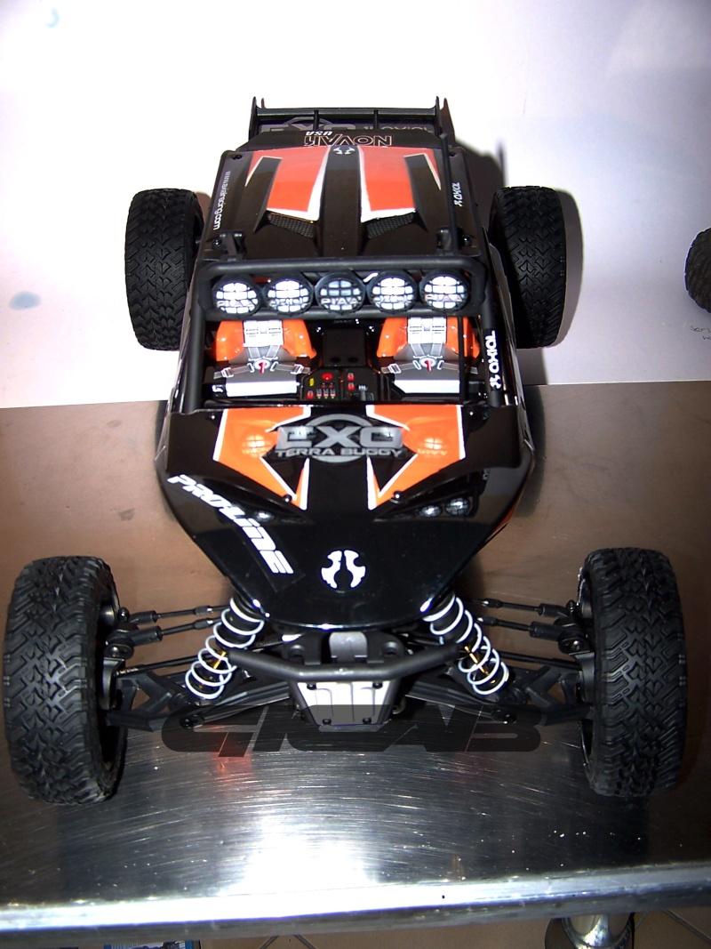 My Axial EXO Terra Buggy 100_5827