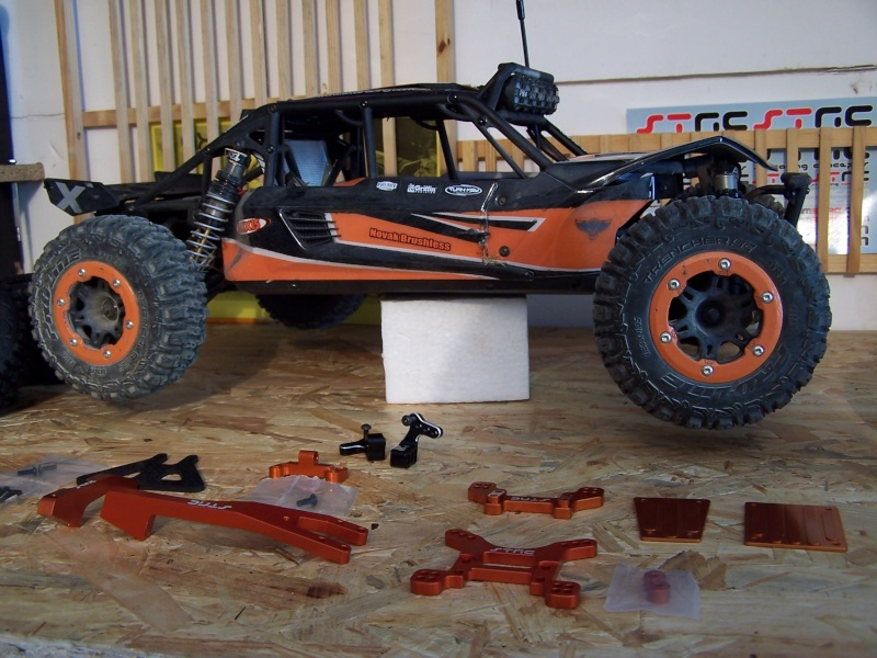 My Axial EXO Terra Buggy - Page 2 100_5910
