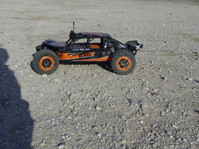 My Axial EXO Terra Buggy - Page 2 Zi6_4711
