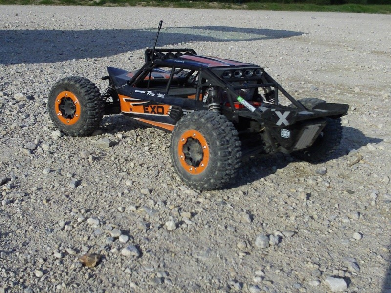 My Axial EXO Terra Buggy - Page 2 Zi6_4712