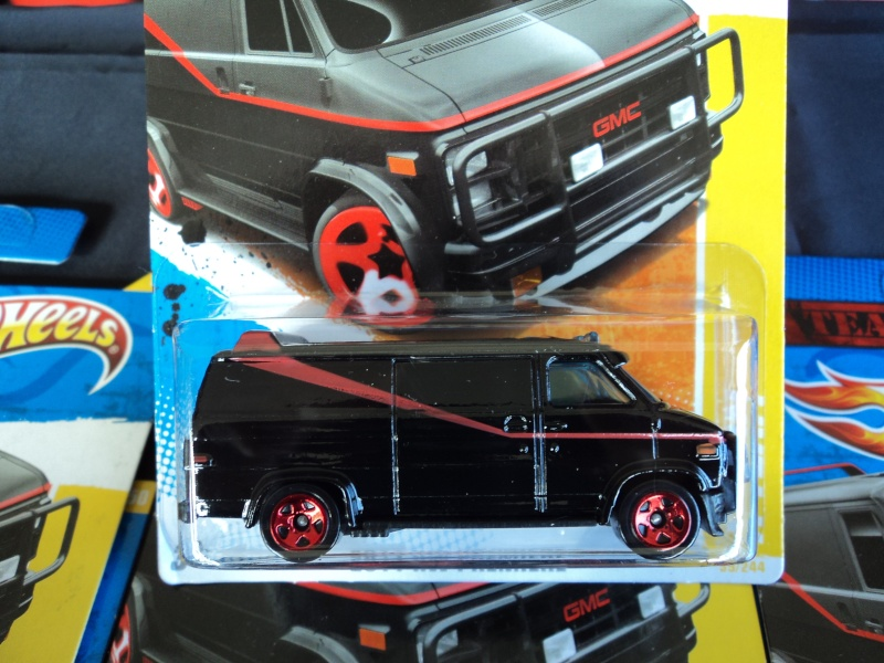 My Hotwheels and Matchbox Collection Hq_and14