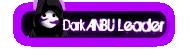Dark A.N.B.U leader