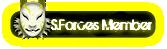 A.N.B.U Special Forces Member