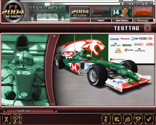 F1 Challenge The Multi-Mod by MFC TEAM ! F1 1994-1995/1997-2013 (ALL IN ONE) Download 2004_b10