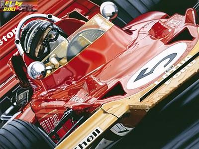 Biografia Jochen Rindt 20060110