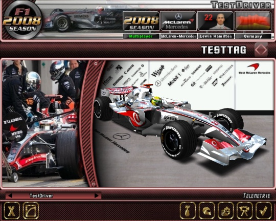 F1 Challenge The Multi-Mod by MFC TEAM ! F1 1994-1995/1997-2013 (ALL IN ONE) Download 2008_b10