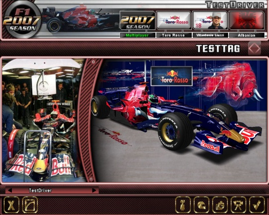 F1 Challenge The Multi-Mod by MFC TEAM ! F1 1994-1995/1997-2013 (ALL IN ONE) Download 2_0_0_10