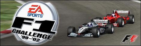 Tutorial ANTI-LAG F1 Challenge 99-02 ( ING ) Logo10