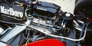 Como activar KERZ/DRS F1 challenge MFC Motore10