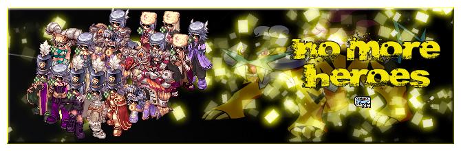 Le Energie  Guild