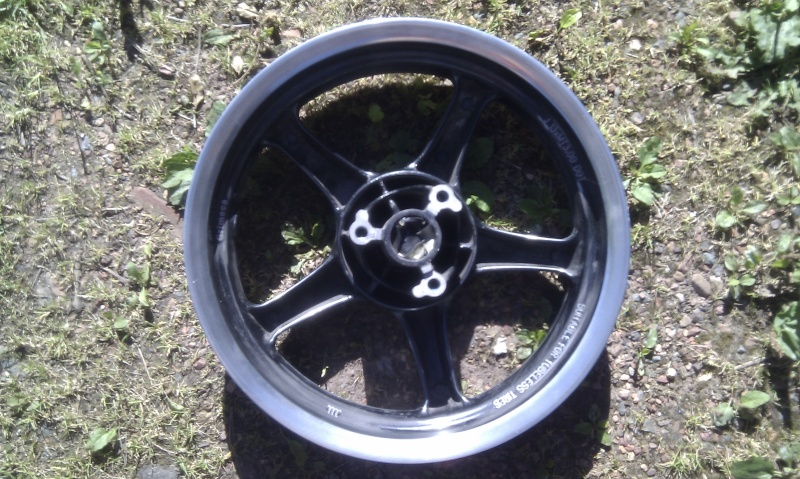Roues / Jantes Imag0311