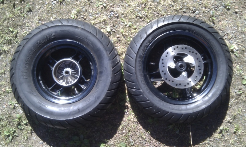 Roues / Jantes Imag0315