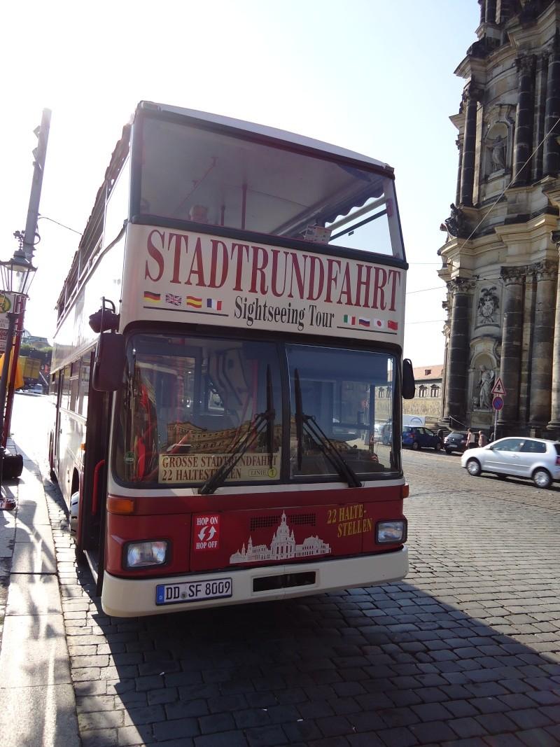 Eure Busbilder - Seite 32 Dsc00512
