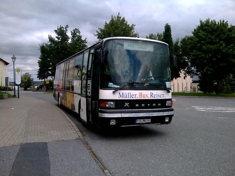 Eure Busbilder - Seite 2 Img04510