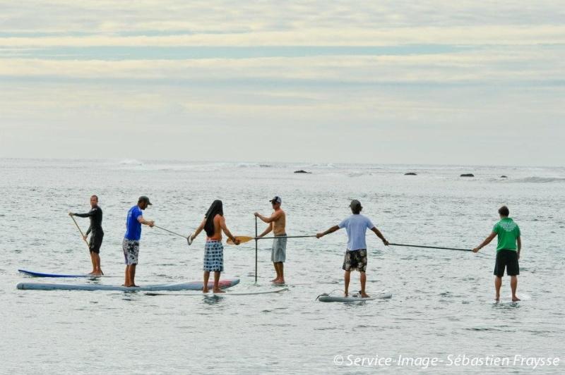 Attaque de requin à La Réunion Blocqu10