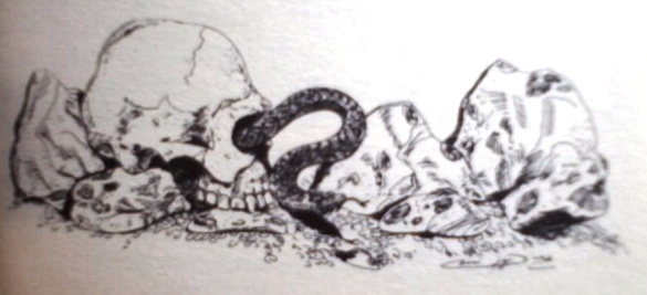 Quête aux confins du Khant P24-0710