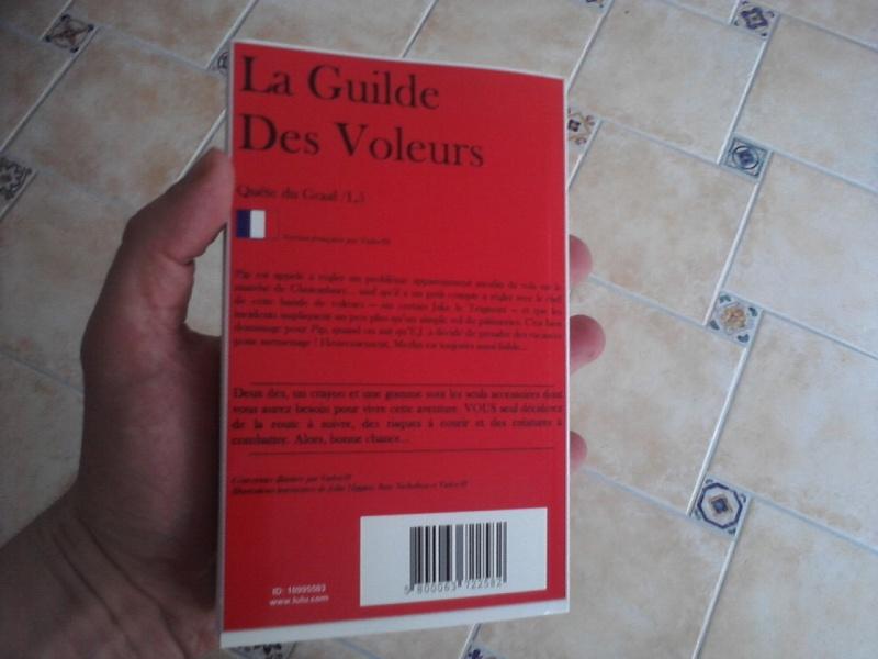 QdG 1,5: La Guilde des Voleurs - Page 3 P30-0711
