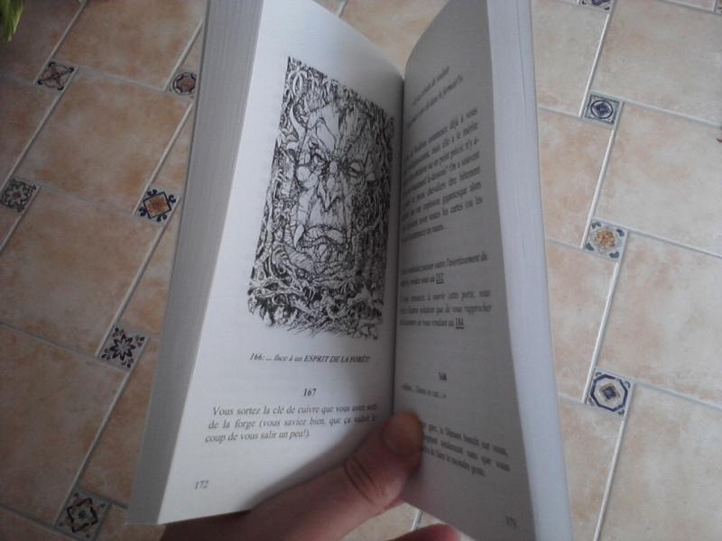 QdG 1,5: La Guilde des Voleurs - Page 2 P30-0712