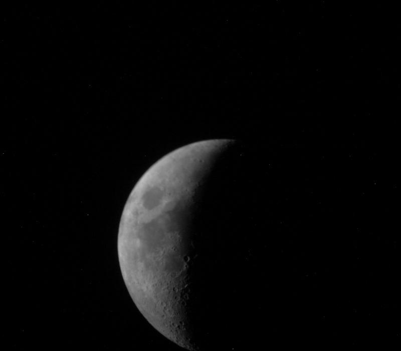 Astronomie - Page 6 Pict0011