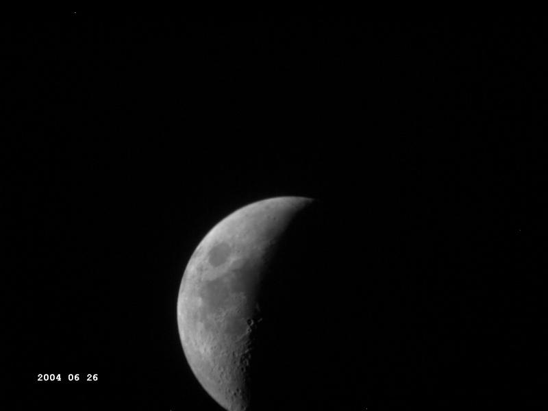 Astronomie - Page 6 Pict0012