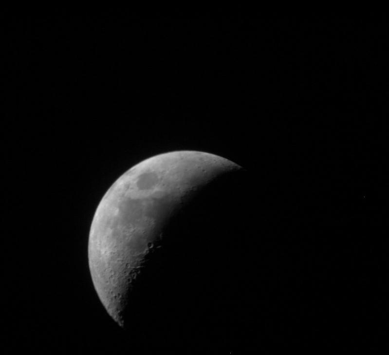 Astronomie - Page 6 Pict0013