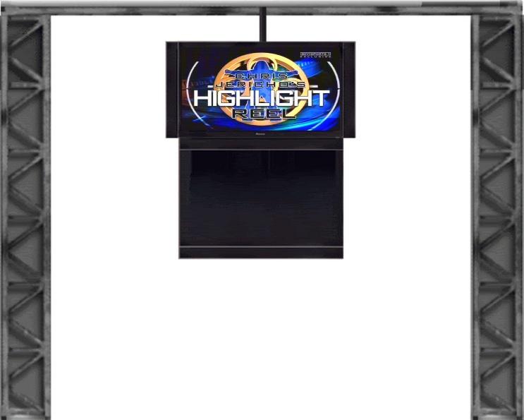 Chris Jericho Highlith reel. 3_bmp12