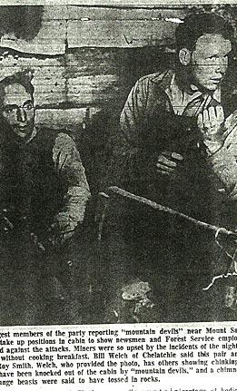 L'Affaire de Ape Canyon, 1924 Ape110