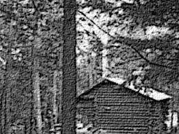 L'Affaire de Ape Canyon, 1924 Ape510