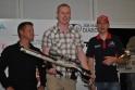 Classement Championnat du Monde Field Target 2011 Dsc_4810