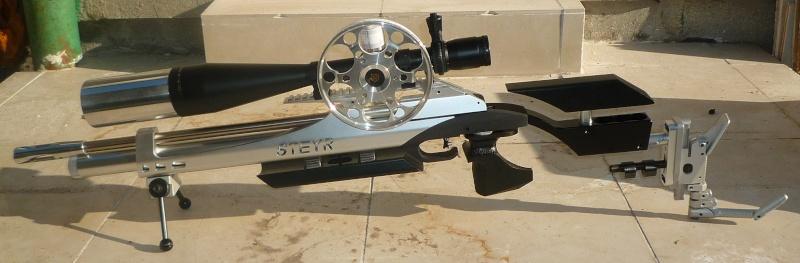 Les armes de Harry P1040427