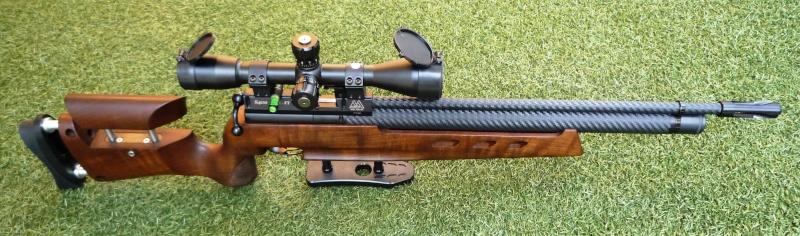 Les armes de Harry P1040728