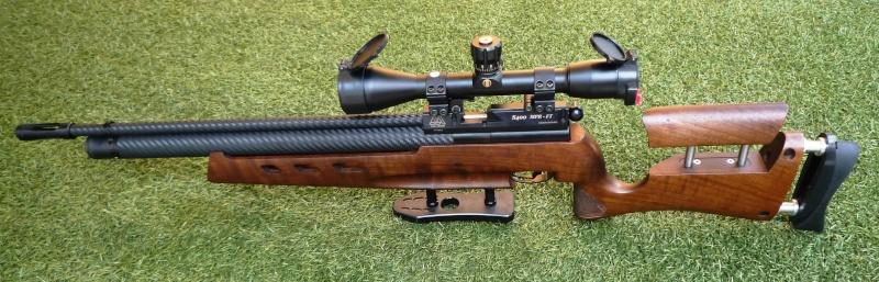 Les armes de Harry P1040729